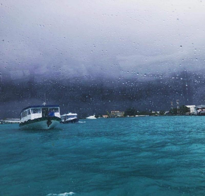 f:id:eiko-maldives:20180821002240j:plain
