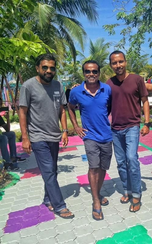 f:id:eiko-maldives:20180822004900j:plain