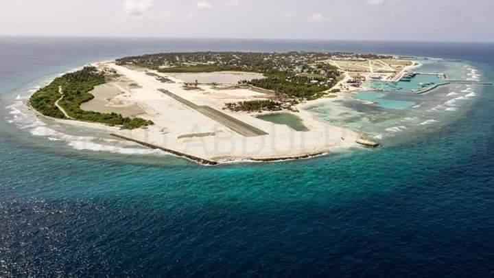f:id:eiko-maldives:20180824012845j:plain