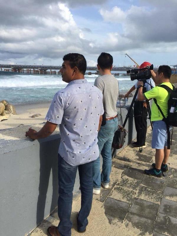 f:id:eiko-maldives:20180830000226j:plain
