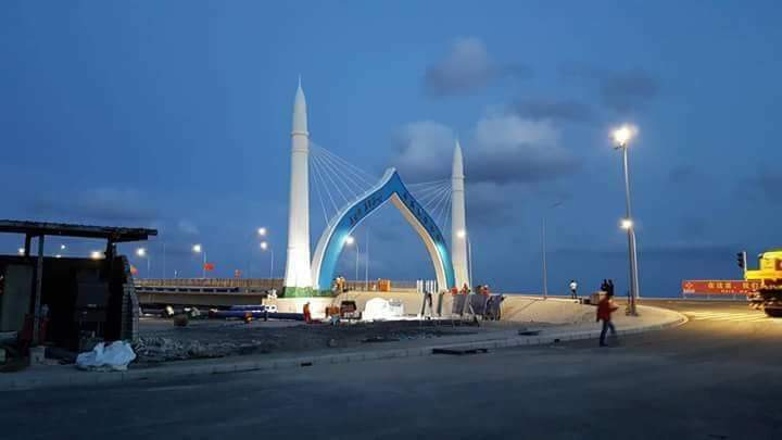 f:id:eiko-maldives:20180830000229j:plain