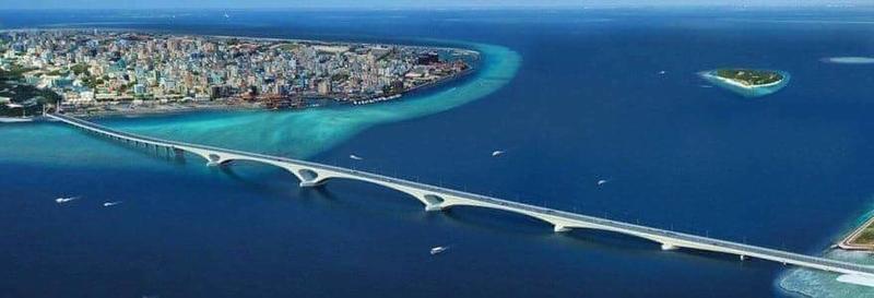 f:id:eiko-maldives:20180830000231j:plain