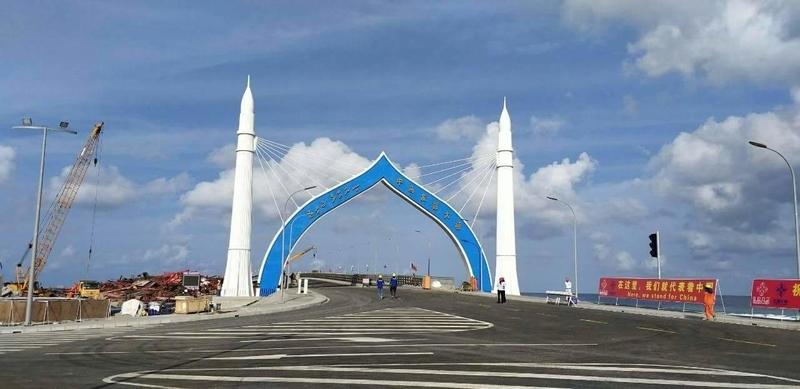f:id:eiko-maldives:20180830000312j:plain