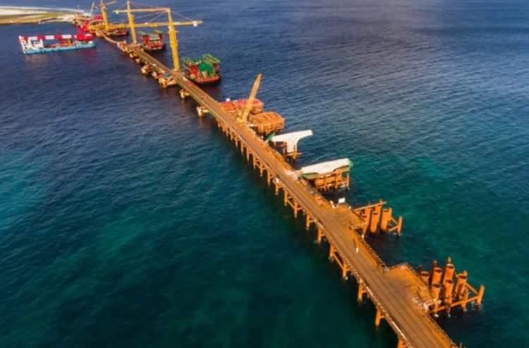 f:id:eiko-maldives:20180831003501j:plain