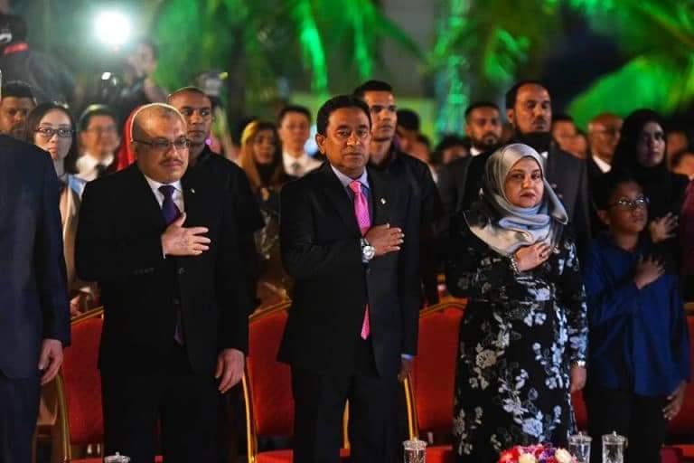 f:id:eiko-maldives:20180901011907j:plain