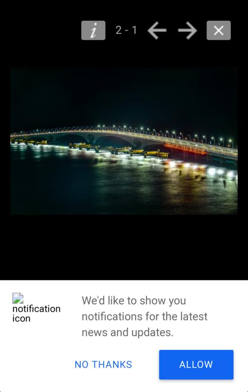 f:id:eiko-maldives:20180901011911p:plain