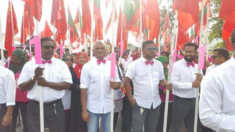 f:id:eiko-maldives:20180903014337j:plain