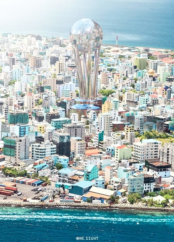 f:id:eiko-maldives:20180918003405j:plain