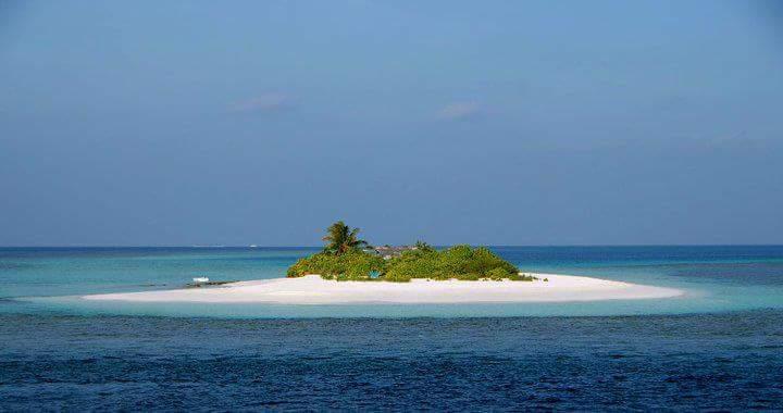 f:id:eiko-maldives:20180922021849j:plain