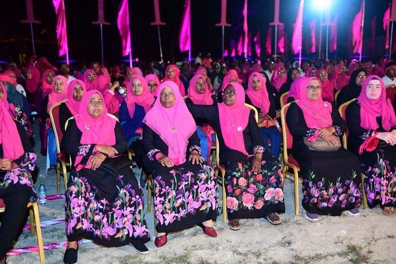 f:id:eiko-maldives:20180922235704j:plain