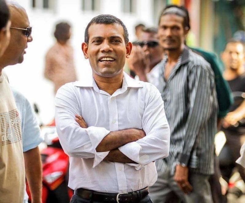 f:id:eiko-maldives:20180925013506j:plain