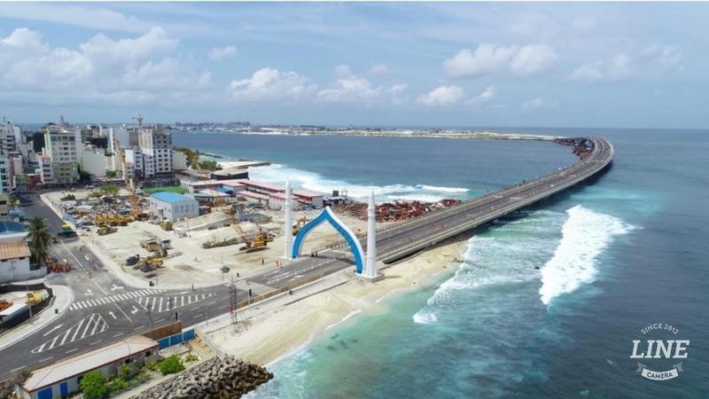f:id:eiko-maldives:20181019004633j:plain