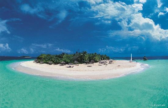 f:id:eiko-maldives:20181022003342j:plain