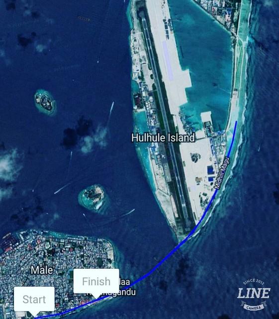 f:id:eiko-maldives:20181031025851j:image