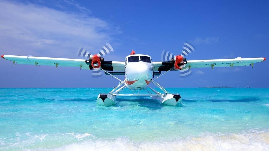 f:id:eiko-maldives:20181108011943j:plain