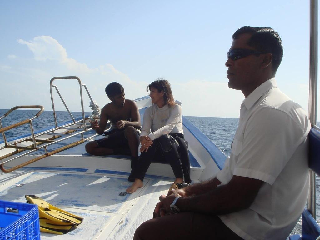 f:id:eiko-maldives:20181112012315j:plain
