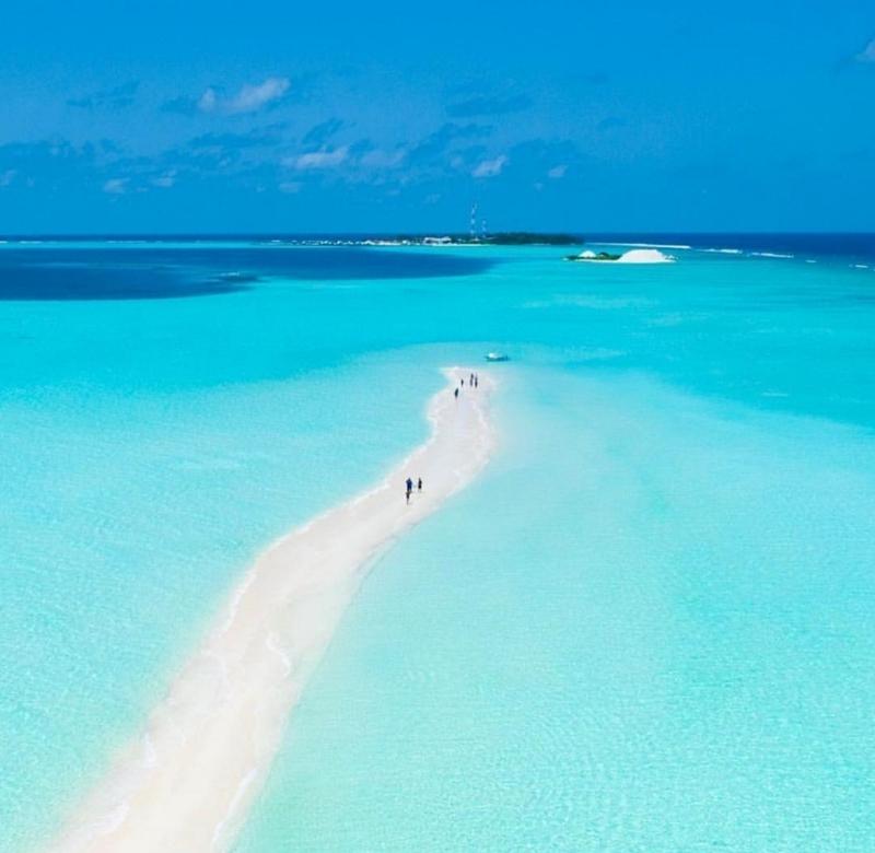 f:id:eiko-maldives:20181212021806j:plain