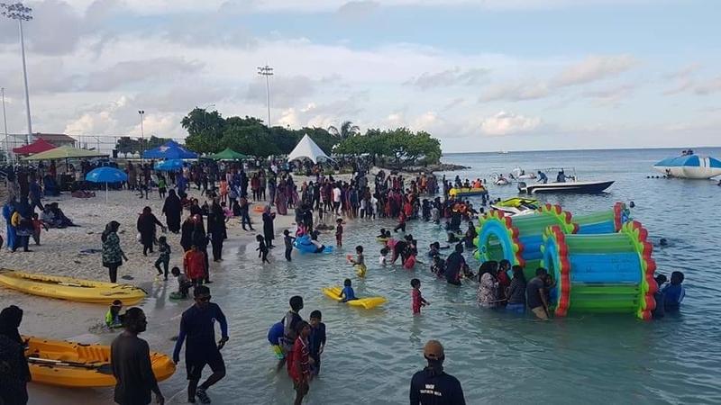 f:id:eiko-maldives:20181217022039j:plain