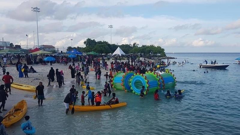 f:id:eiko-maldives:20181217022042j:plain