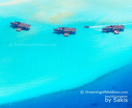 f:id:eiko-maldives:20190106014710j:plain