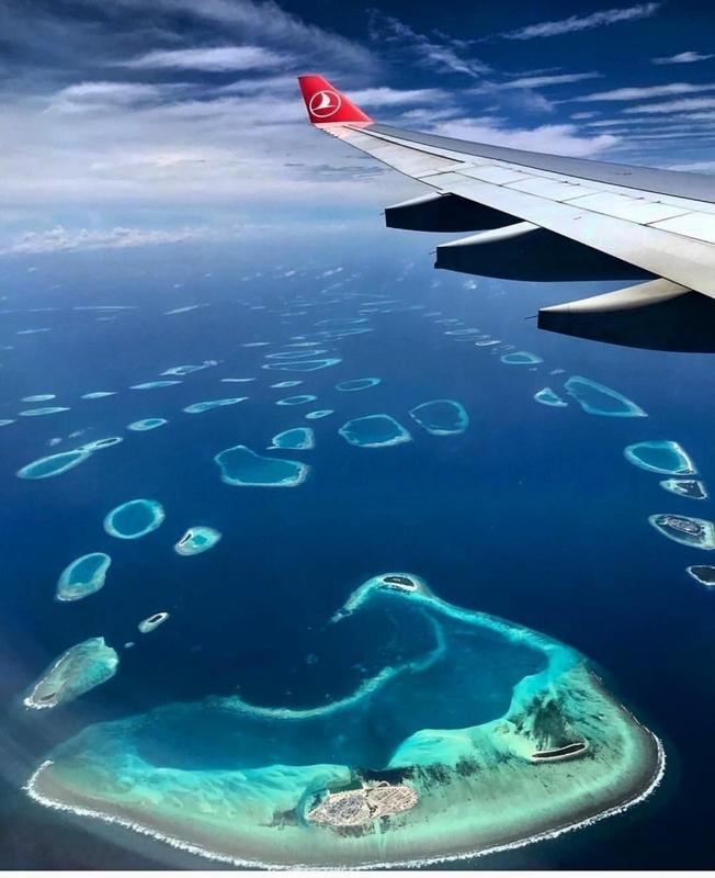 f:id:eiko-maldives:20190108011850j:plain