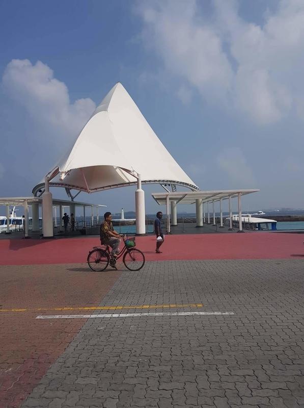 f:id:eiko-maldives:20190115020131j:plain