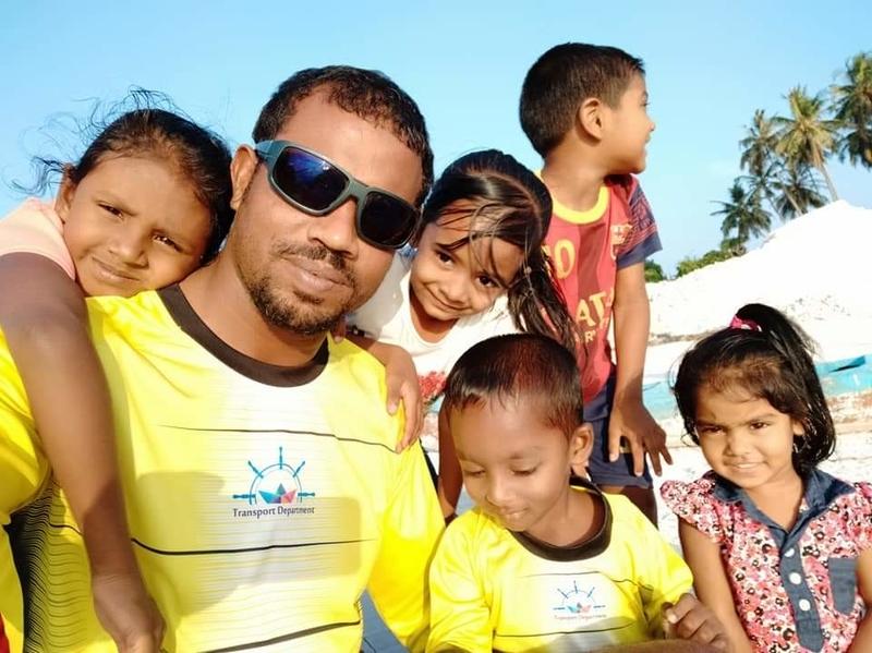 f:id:eiko-maldives:20190126010917j:plain