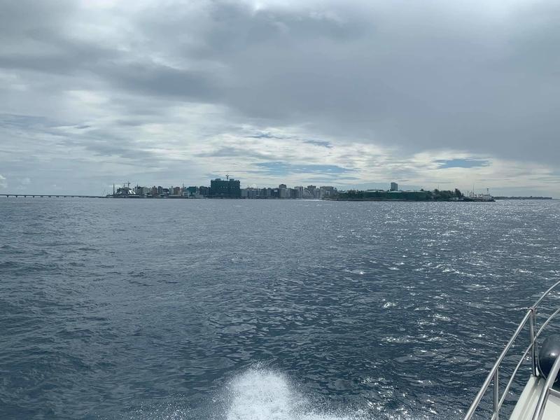 f:id:eiko-maldives:20190216011446j:plain