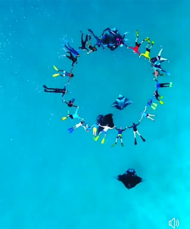 f:id:eiko-maldives:20190222014258j:plain