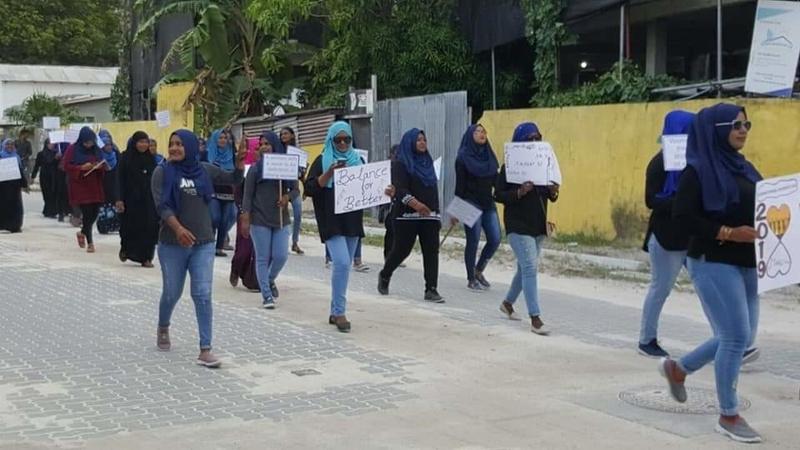 f:id:eiko-maldives:20190309020155j:plain