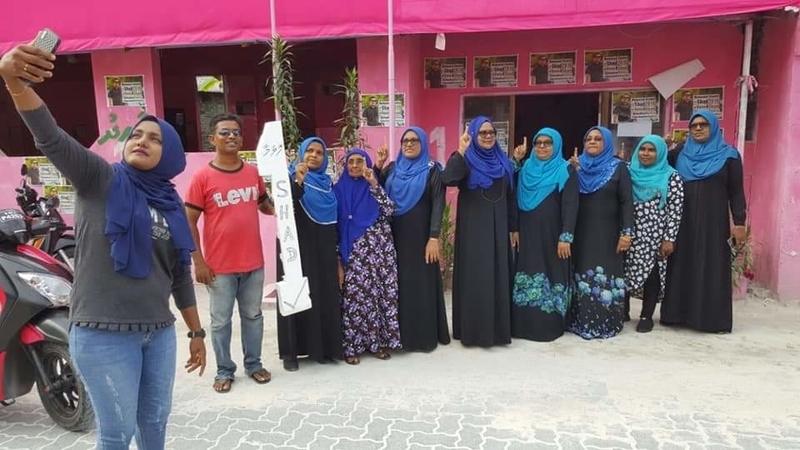 f:id:eiko-maldives:20190309020158j:plain