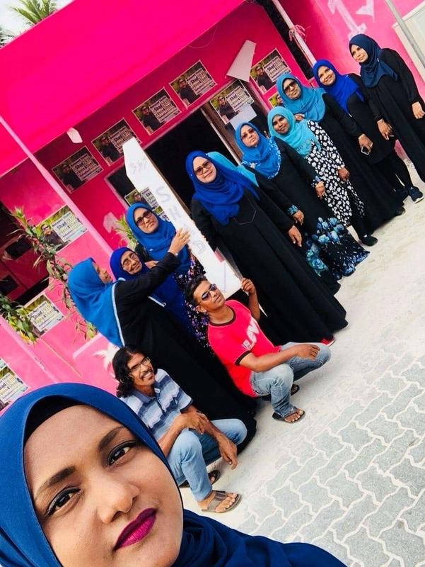 f:id:eiko-maldives:20190309020201j:plain