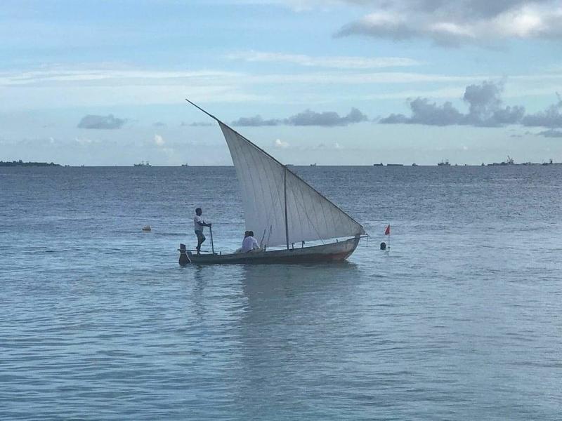 f:id:eiko-maldives:20190317011540j:plain