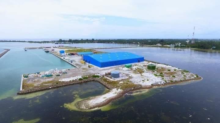 f:id:eiko-maldives:20190416013813j:plain