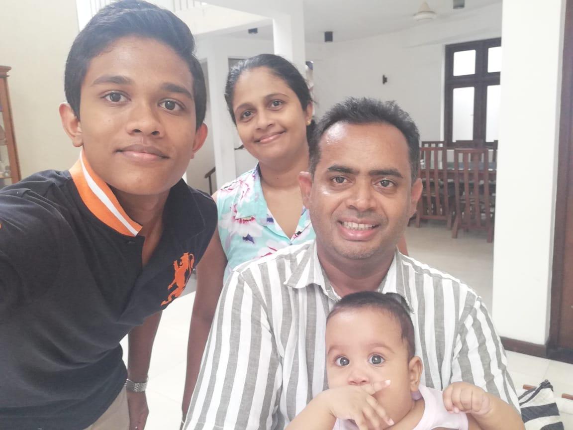 f:id:eiko-maldives:20190424033531j:plain
