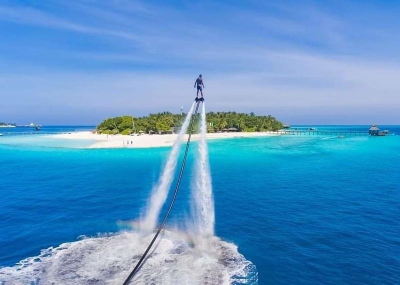 f:id:eiko-maldives:20190507013616j:plain