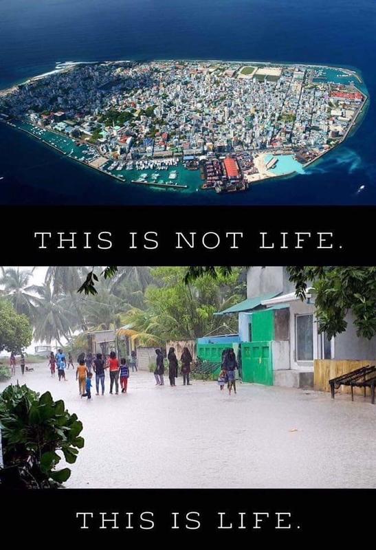 f:id:eiko-maldives:20190524015116j:plain