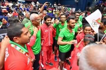 f:id:eiko-maldives:20190722012150j:plain