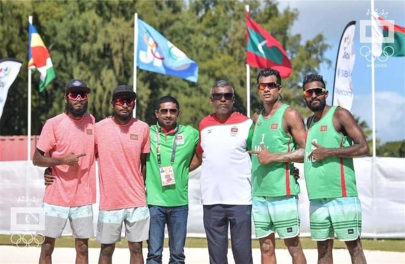 f:id:eiko-maldives:20190730012432j:plain
