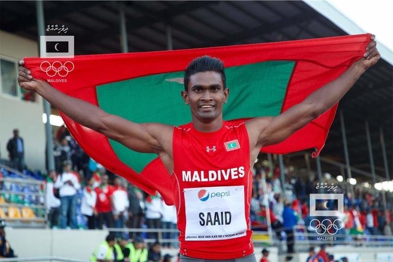 f:id:eiko-maldives:20190730012441j:plain