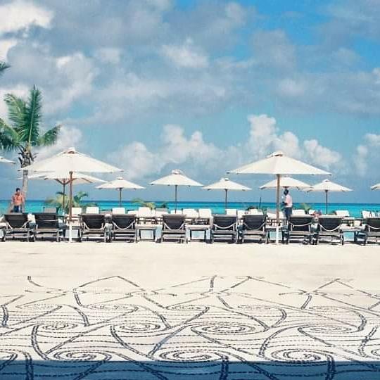 f:id:eiko-maldives:20191109234118j:plain