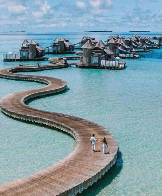 f:id:eiko-maldives:20191122013757j:plain