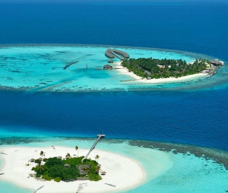 f:id:eiko-maldives:20191122013800j:plain