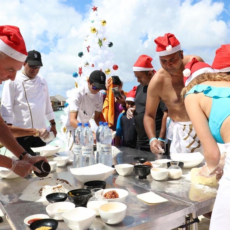 f:id:eiko-maldives:20191224010920j:plain