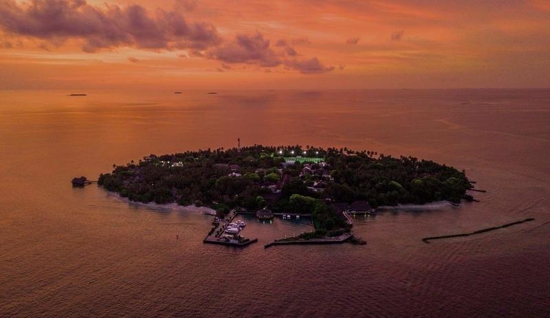 f:id:eiko-maldives:20200124003415j:plain