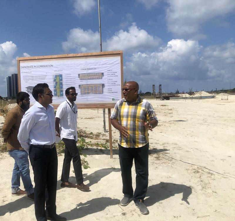 f:id:eiko-maldives:20200413013253j:plain
