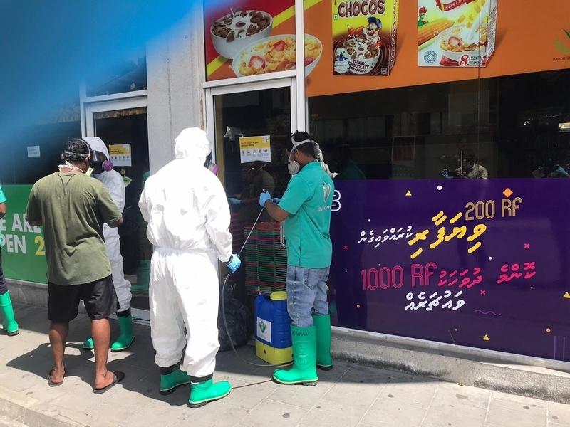 f:id:eiko-maldives:20200424001355j:plain