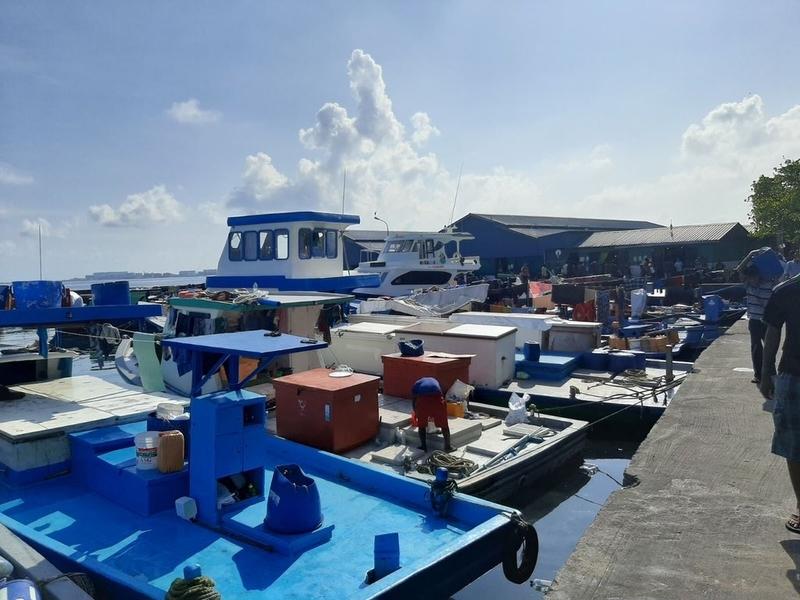 f:id:eiko-maldives:20200507012737j:plain