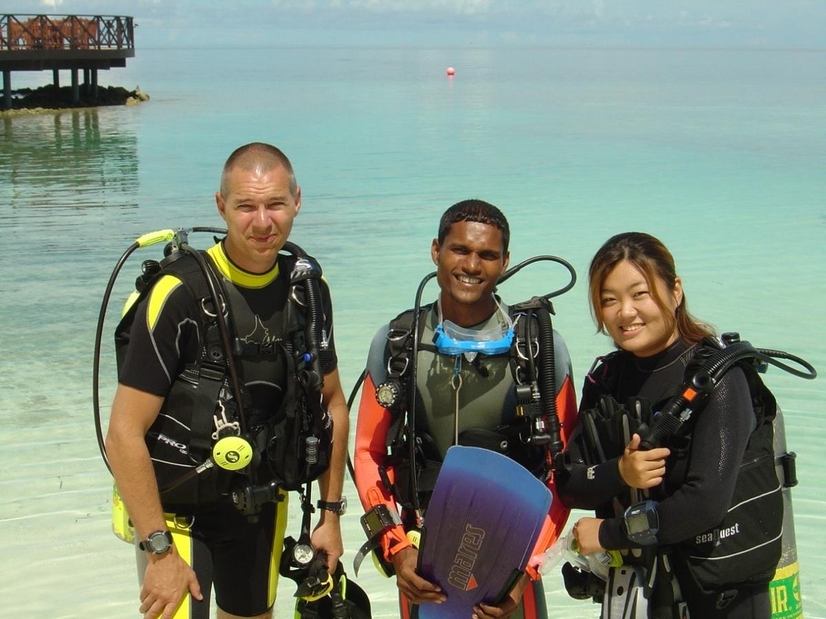 f:id:eiko-maldives:20200512004550j:plain