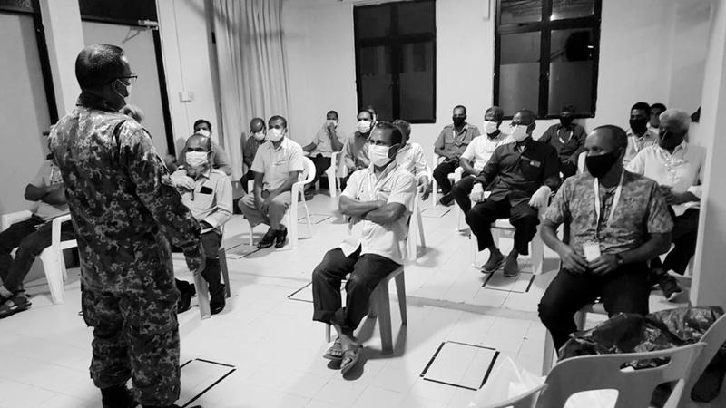 f:id:eiko-maldives:20200513011029j:plain